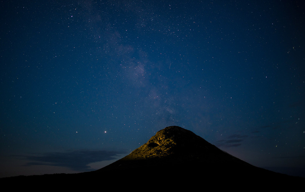 milky way over Rhiw_LORES.jpg