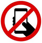 kisspng-smartphone-nophone-mobile-app-em
