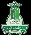 KAU Logo.png