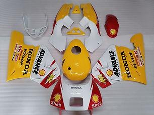 MC18 1988 yellow (2).jpg