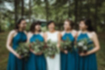 Ben & Becca - Bridal Party-72.jpg