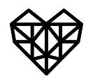 MIŁEGO_TRENINGU_logotyp_raster_PNG_biale.png