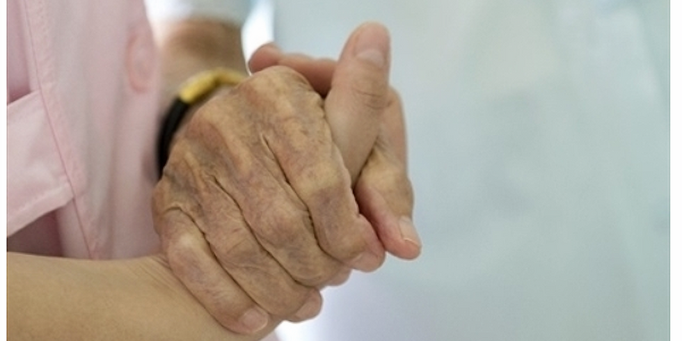 An Introduction to End-of-Life Doulas
