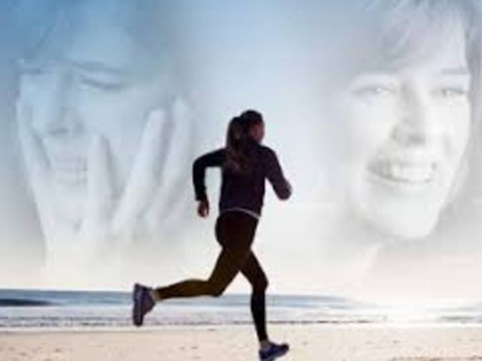womens fitness beat depression with exercise.jpg