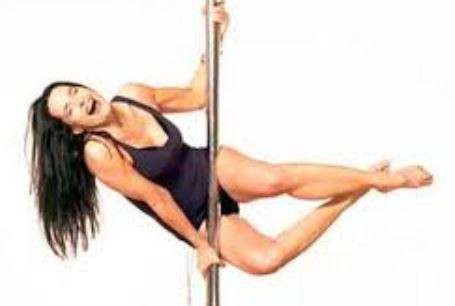 pole dancing for women over 40.JPG