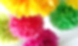 Screen Shot 2019-04-03 at 9.45.38 PM.png