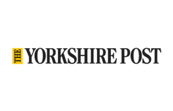 The Yorkshire Post - Malcolm Struthers Hypnotherapy