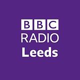 BBC Radio Leeds - Malcolm Struthers Hypnotherapy