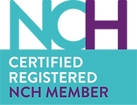 National Council for Hypnotherapy (NCH) - Malcolm Struthers Hypnotherapy - Hebden Bridge