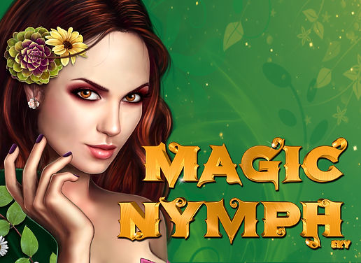 Magic_Nymph.jpg