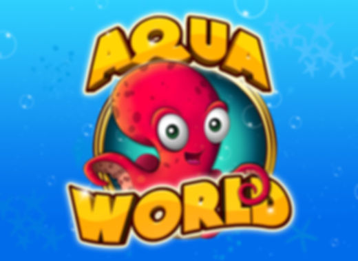 Aqua_World.jpg