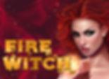 Fire_Witch.jpg
