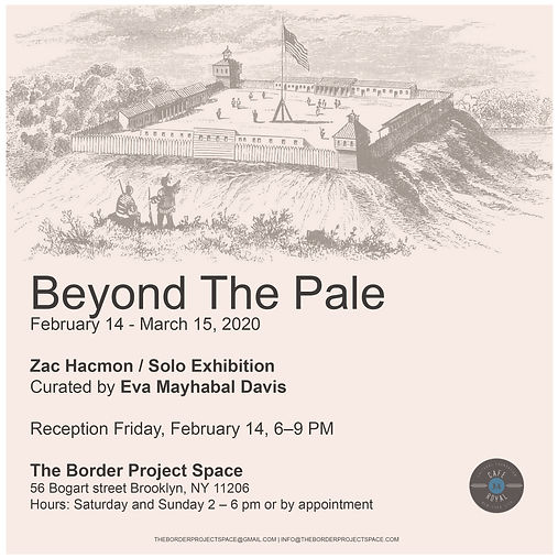 BeyondthePale.invite.Zac Hacmon.jpg