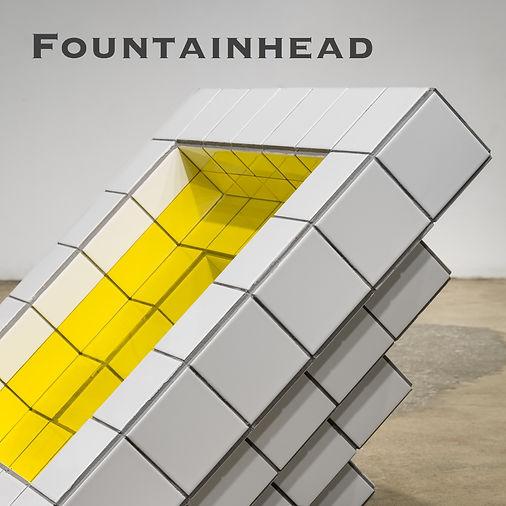 02.fountainhead.jpg