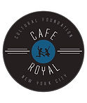 CAFE ROYAL LOGO CIRCLE INSIDE.jpg