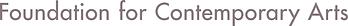 FCA-Logo-Final_PMS437U (1).tif