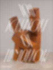 100-Sculptors-of-Tomorrow-Cover.jpg