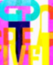 GT11_Webs3.jpg