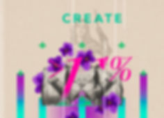 GREATERTHAN11_CREATE.jpg