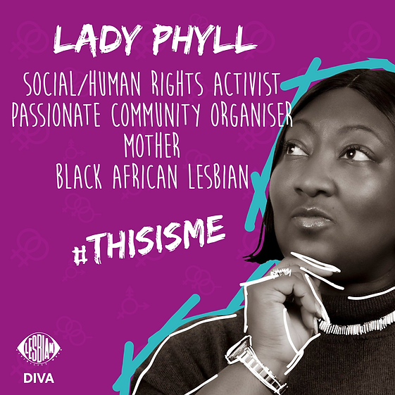 09_TIM_STILL_Square_LadyPhyll.png