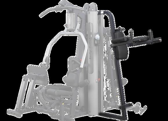 Body-Solid G9S VKR Attachment