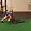 Thumbnail: Body-Solid Weight Sled GWS100