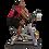 Thumbnail: ENDURANCE ESB250 INDOOR CYCLE
