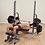Thumbnail: Body-Solid GPR370 Olympic Press Rack