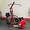 Thumbnail: Body-Solid GLGS100 Corner Leverage Gym