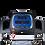 Thumbnail: Endurance T50 Walking Treadmill