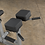 Thumbnail: Body-Solid GRCH322 Roman Chair