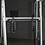 Thumbnail: Body-Solid Functional Trainer Accessory Rack for GDCC200, GDCC210