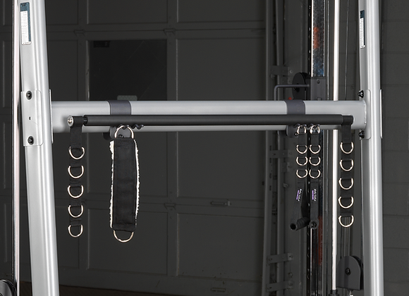 Body-Solid Functional Trainer Accessory Rack for GDCC200, GDCC210