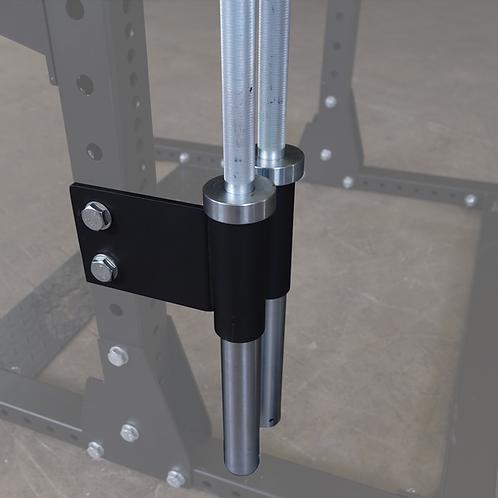 Bar Holder Attachment (Vertical) Hexagon or SPR1000
