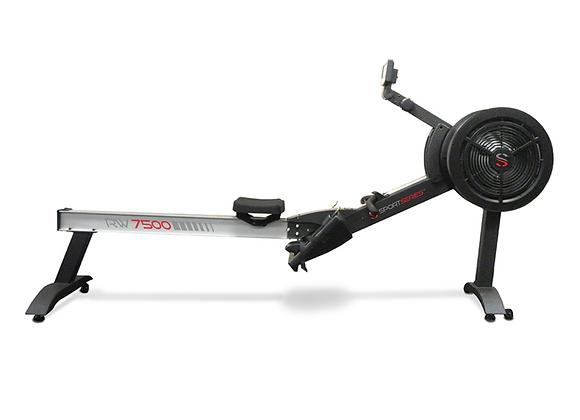 Sport Series RW7500 Rowing Machine
