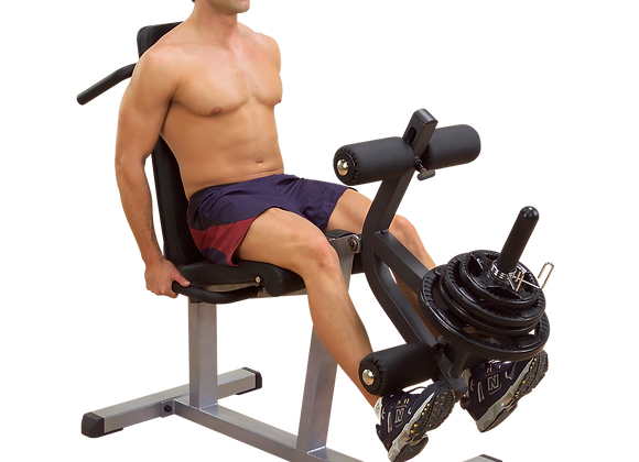 Body-Solid GLCE365 Leg Extension