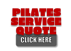 Pilate Service Quote Request