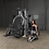 Thumbnail: Body-Solid G9S Double Stack Gym with Leg Press