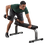 Thumbnail: Body-Solid GFB350 Flat Weight Bench
