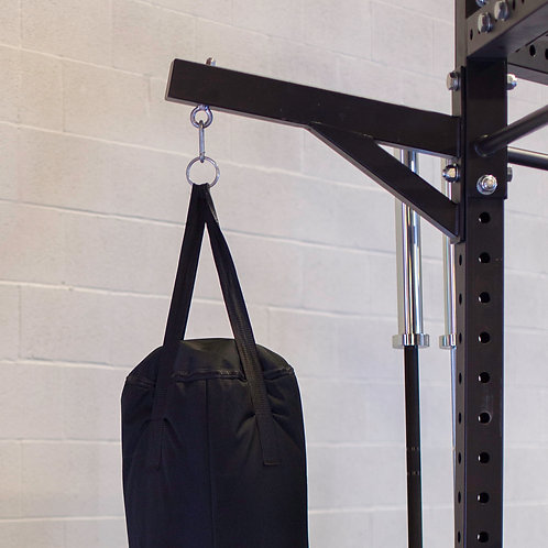 Hexagon Heavy Bag Hanger