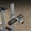 Thumbnail: Body-Solid GRCH322 Roman Chair