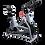 Thumbnail: ENDURANCE ESB150 INDOOR CYCLE