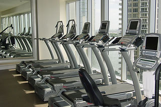 Gym Fitness Equipment.treadmill repairs, treadmill repair in ft. lauderdale, elliptical repairs, exercise equipment repair, treadmill maintenance, fitness equipment repair, fitness equipment service