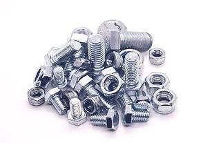 Nuts and bolts. Gym equipment assembly, treadmill assembly, elliptical assembly, rower assembly, spin bike assembly
