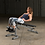 Thumbnail: Body-Solid GFID31 Flat Incline Decline Bench