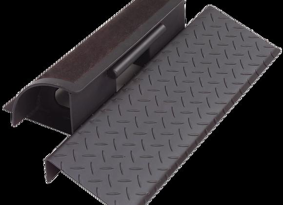 Body-Solid SCB26 Squat Block