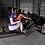 Thumbnail: Endurance R300 Indoor Rower
