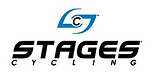 Stages Spin Bike Repairs