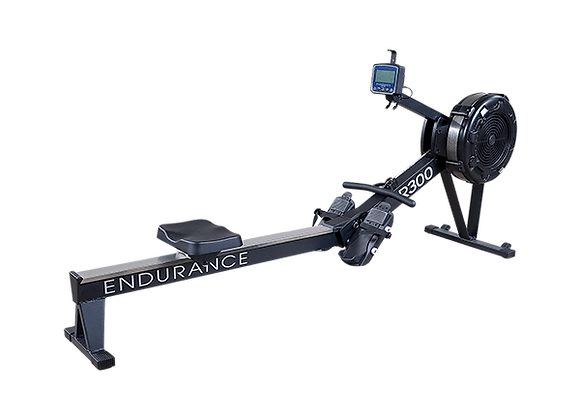 Endurance R300 Indoor Rower