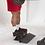 Thumbnail: Body-Solid SCB26 Squat Block